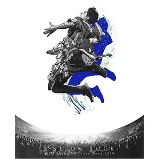 ワンオクロック(ONE OK ROCK)のONE OK ROCK with Orchestra Japan Tour 20(ミュージック)