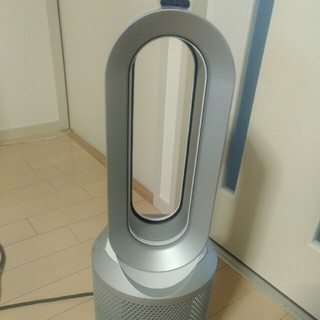 Dyson - Dyson  Pure Hot+ Cool Link HP03WS