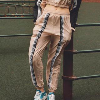 adidas - 新品未使用★アディダス ジョガーパンツ