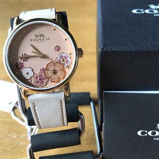 COACH - 新品✨コーチ COACH 腕時計 レディース 14503008 グランド
