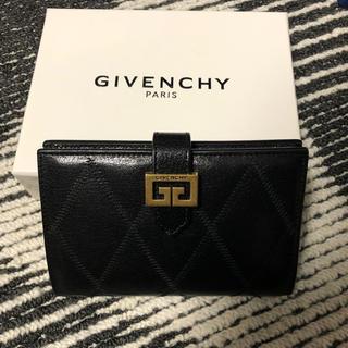 ジバンシィ(GIVENCHY)のジバンシィ(折り財布)