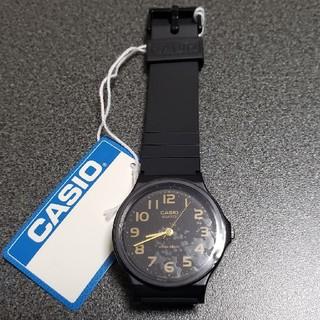 カシオ(CASIO)のCASIO 腕時計 チープカシオ(腕時計)