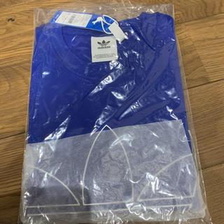 adidas - ゲリラセール!アディダスオリジナル Tシャツ 新品未使用