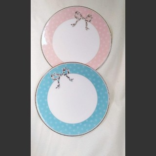 NARUMI - ナルミ フェリシータ お皿セット