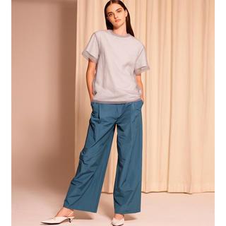 ルシェルブルー(LE CIEL BLEU)のルシェルブルー Tシャツ(Tシャツ(半袖/袖なし))