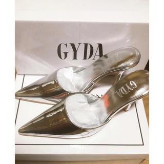 GYDA - GYDA 福袋2020 ミュール