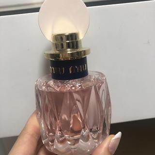 miumiu - MIUMIU 香水