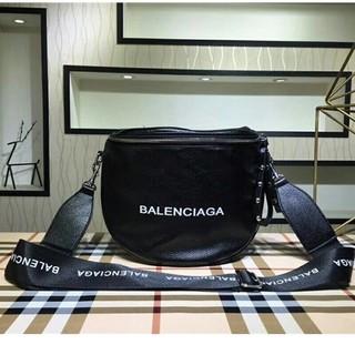 Balenciaga - バレンシアガ☆ウエストバック