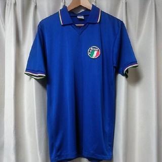 DIADORA - イタリア代表ユニフォーム ディアドラ