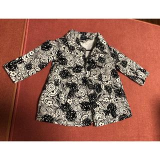 GAP - baby GAP コート