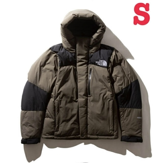 THE NORTH FACE - size:S バルトロライトジャケット ノースフェイス