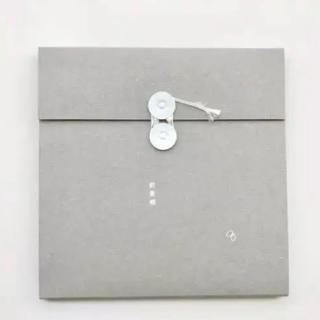 ミナペルホネン(mina perhonen)のmina perhonen/紋黄蝶(アート/エンタメ)