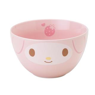 サンリオ - 【レア】マイメロちゃん♡お茶碗