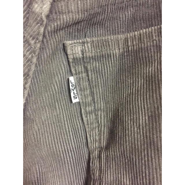 Levi's(リーバイス)のlevi's カジュアルライン  517 ブーツカット メンズのパンツ(その他)の商品写真