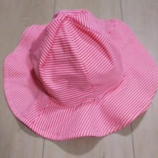 NEXT - NEXT スイミング 帽子