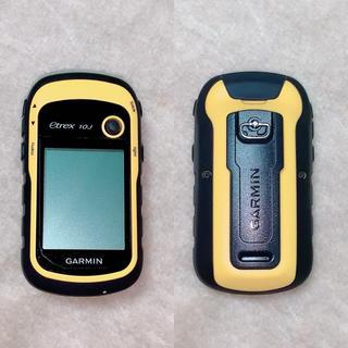 ガーミン(GARMIN)のGARMIN GPS (その他)