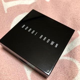 ボビイブラウン(BOBBI BROWN)のボビィブラウン シマー ブリックセット チーク(チーク)