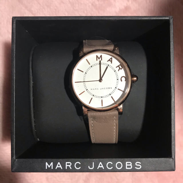 ロレックス コピー 北海道 / MARC JACOBS - マークジェイコブス 時計の通販
