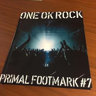 ワンオクロック(ONE OK ROCK)のONE OK ROCK (ポップス/ロック(邦楽))