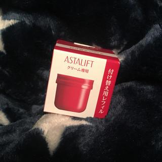 ASTALIFT - アスタリフト、ナイトチャージクリーム、30㌘、レフィル