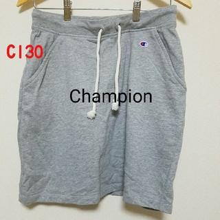 Champion - Champion スカート