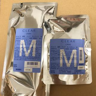 オルビス(ORBIS)の薬用 クリア ローション・モイスチャーM/オルビス (化粧水/ローション)