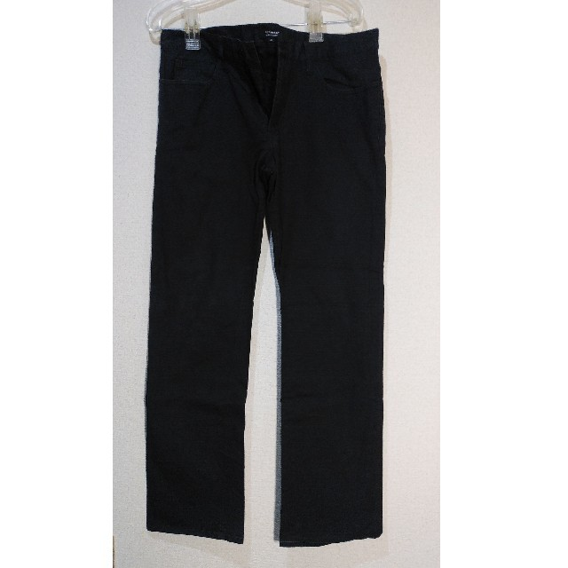 BURBERRY BLACK LABEL(バーバリーブラックレーベル)のバーバリーデニム メンズのパンツ(デニム/ジーンズ)の商品写真