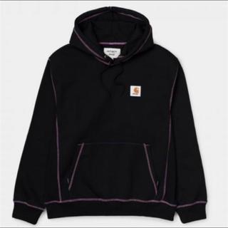 carhartt - (XL) Awake NY × Carhartt Wip Sweatshirt