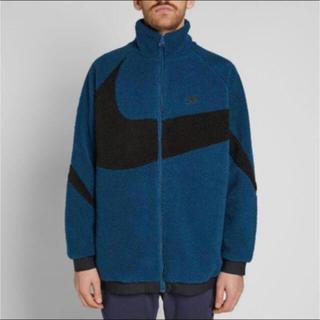 NIKE - (XL) Nike Sportswear VW REV Swoosh Full