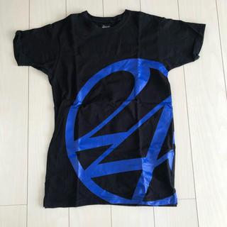 トゥエンティーフォーカラッツ(24karats)の24karats Tシャツ(Tシャツ/カットソー(半袖/袖なし))