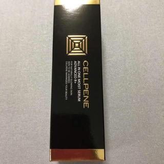 Dr.Ci Labo - 【新品】セルペネ オールインワンモイストセラムAR+ ジェル状美容液