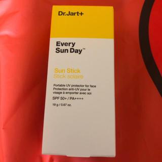 Dr. Jart+ - ドクタージャルト EVERY SUN DAY新品