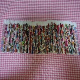 100本✨ マスキングテープ マステ 切り売り 30cm(テープ/マスキングテープ)