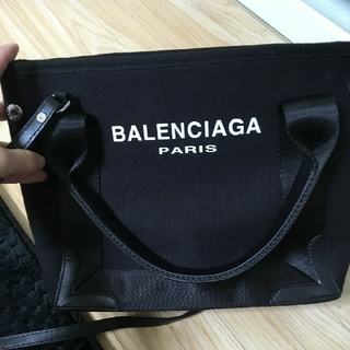 Balenciaga - バレンシアガ バッグ 美品