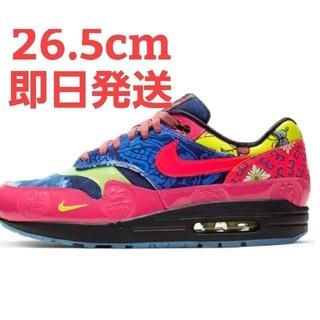 ナイキ(NIKE)の26.5cm Nike Air Max 1 Chinese New Year (スニーカー)