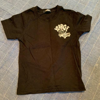 エクストララージ(XLARGE)のエクストララージ キッズ(Tシャツ/カットソー)