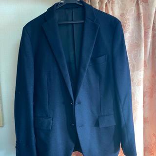 JOSEPH WOMENジョゼフ ウィメンファッションジャケット