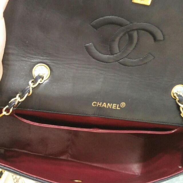 CHANEL(シャネル)のplaisir様専用商品 レディースのバッグ(ショルダーバッグ)の商品写真