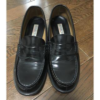 ハルタ(HARUTA)のHARUTA レディース ローファー(ローファー/革靴)