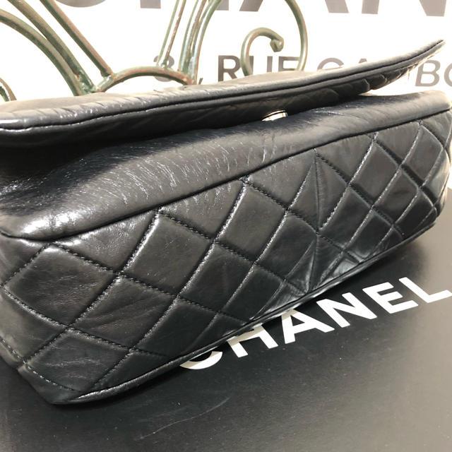 CHANEL(シャネル)のはな様専用商品 レディースのバッグ(ショルダーバッグ)の商品写真