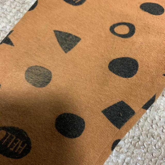 BREEZE(ブリーズ)のベビー 男の子 まとめ売り キッズ/ベビー/マタニティのベビー服(~85cm)(その他)の商品写真