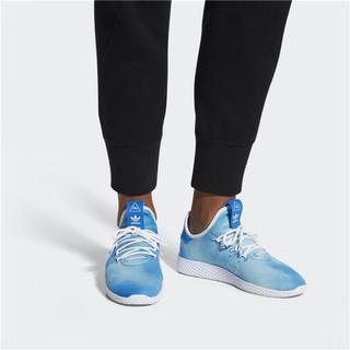 adidas - 27.5 ファレル ウィリアムス PW HU HOLI Tennis Hu