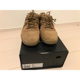 リーボック(Reebok)のリーボック 「mita sneakers(ミタスニーカーズ)」コラボ限定品(スニーカー)