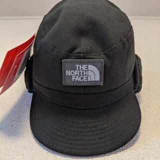 THE NORTH FACE - 【新品】The North Face ボア キャップ
