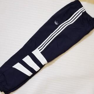 アディダス(adidas)の定価10989円 アディダス 防風パンツ(ウインタースポーツ)