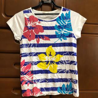 GU - 半袖Tシャツ