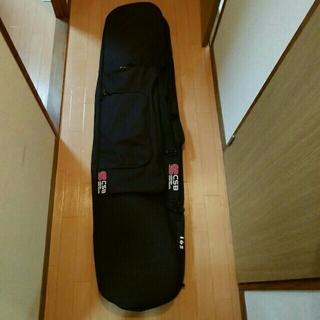 スノーボードケース スノーボードバッグ(バッグ)