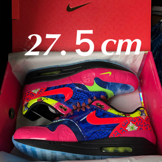 ナイキ(NIKE)の27.5cm Nike Air Max 1 Chinese New Year (スニーカー)