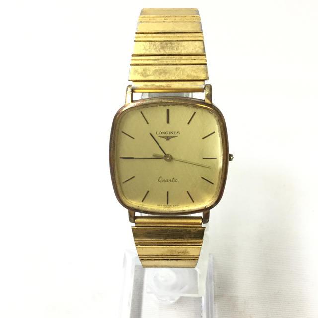 ブレゲ コピー スイス製 | LONGINES - LONGINES  腕時計の通販