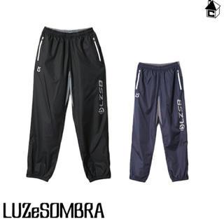 LUZ - 新品‼︎LUS ピステロングパンツ